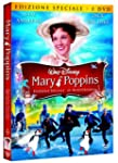 Mary Poppins (45� Anniversario) (SE)...