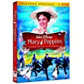 Mary Poppins (45� Anniversario) (SE) (2 Dvd)