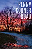 img - for Penny Corner Road, A Collection of Short Stories book / textbook / text book