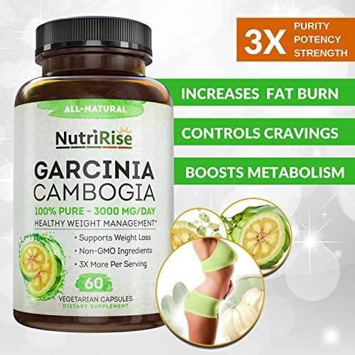100-Pure-Garcinia-Cambogia-Extract-With-HCA-For-Fast-Fat-Burn-Best-Appetite-Suppressant-Carb-Blocker-Natural-Clinically-Proven-Weight-Loss-Supplement-Best-Garcinia-Cambogia-Raw-Diet-Pills