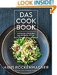 Das Cookbook: German Cooking . . . Ca...