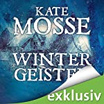Wintergeister | Kate Mosse