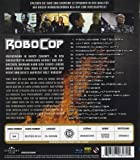 Image de Robocop: the Series [Blu-ray] [Import allemand]