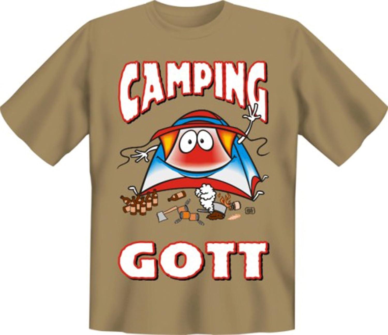Lustige Spruche Camping Decysednyjessy Blog