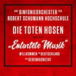 Entartete Musik Willkommen in Deutsch...