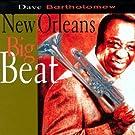 New Orleans Big Beat