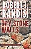 img - for Dry Stone Walls: The Housesitting Detective Series book / textbook / text book
