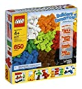 LEGO Bricks & More Builders of Tomorrow Set 6177 [Toy]