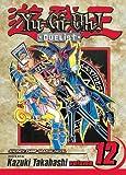 Yu-Gi-Oh! Duelist, Vol. 12 (v. 12) (1421502070) by Kazuki Takahashi