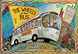 The Wheels on the Bus (Pop-up Books) (1852132728) by Zelinsky, Paul O.
