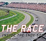 The Race: Inside the Indy 500