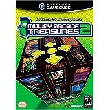 Midway Arcade Treasures 2 - Gamecube