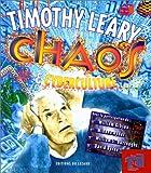 echange, troc Timothy Leary - Chaos et cyberculture