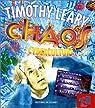 Chaos et cyberculture par Leary