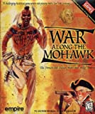 War Along The Mohawk