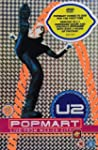 U2: Popmart - Live From Mexico City [...