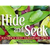 Hide and Seek: Nature's Best Vanishing Acts