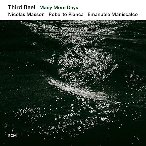 Third Reel-Many More Days-CD-FLAC-2015-NBFLAC Download