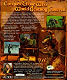 Kings Quest 8: Mask of Eternity