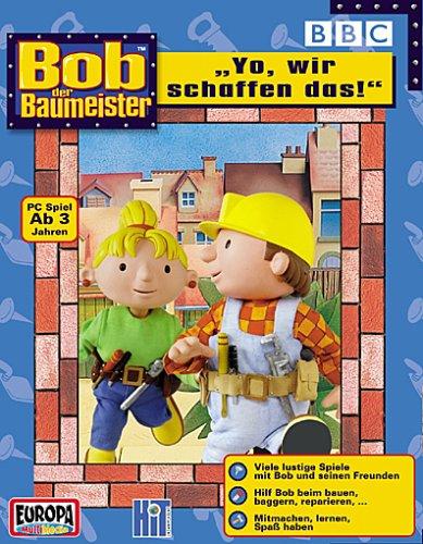 bob-der-baumeister-yo-wir-schaffen-das