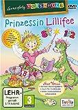 Lernerfolg-Vorschule Prinzessin Lillifee [Download]