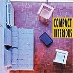 Compact Interiors