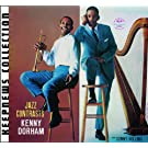 Jazz Contrasts [Keepnews Collection]
