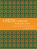 img - for Celtic Oracle book / textbook / text book