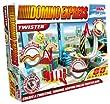 John Adams Domino Express Twister TV Craft Kit