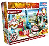 Domino Express Twister by Domino Express