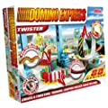 John Adams Domino Express Twister TV Craft Kit