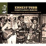 8 Classic Albums - Ernest Tubb