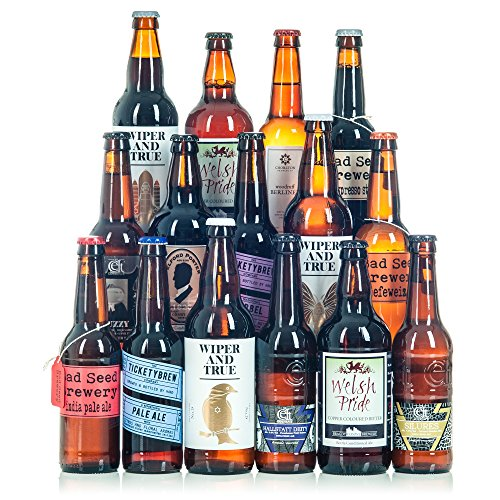 beer-hawk-british-real-ale-mixed-case-15-bottles