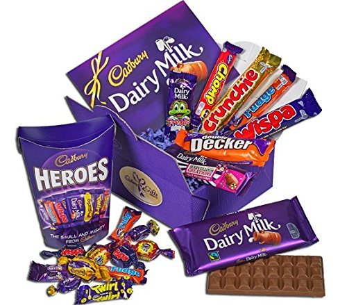 heroes-treasure-box-by-cadbury-gifts-direct