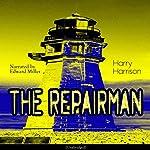 The Repairman | Harry Harrison