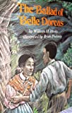 The Ballad of Belle Dorcas (0394846451) by William H. Hooks
