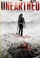 Unearthed [HD]