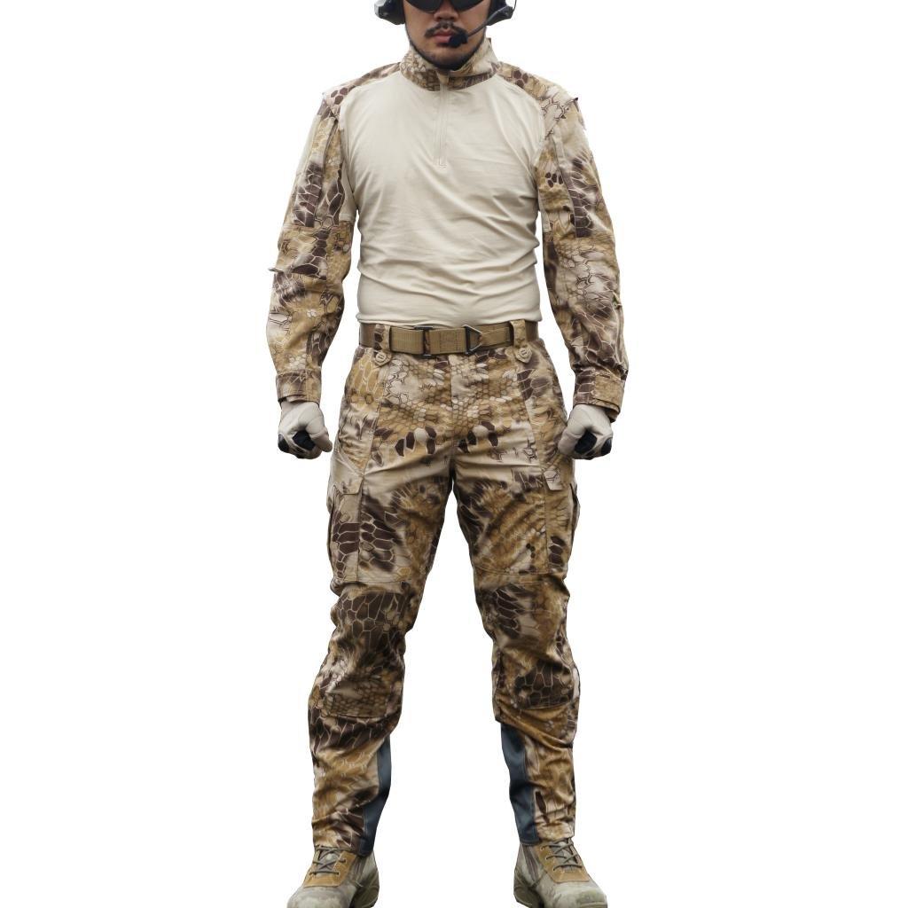 Tema uniformes 61W6mHheHCL._SL1024_