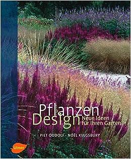 Pflanzen pflanzen car interior design for Piet oudolf pflanzen