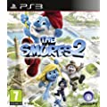 The Smurfs 2(PS3)
