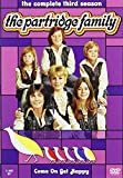 The Partridge Family: Season 3