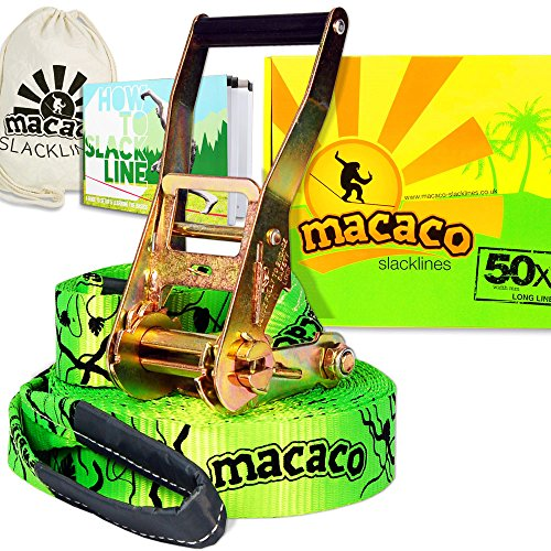 macaco-16-metre-slackline-set-with-book-and-bag