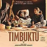Timbuktu Fasso [feat. Fatoumata Diawara]