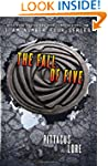 The Fall of Five (Lorien Legacies, Bo...
