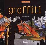 echange, troc Sandrine Pereira - Graffiti