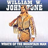 img - for Wrath of the Mountain Man book / textbook / text book