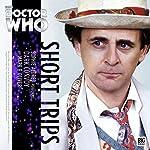 Dark Convoy: Doctor Who - Short Trips | Mark B Oliver
