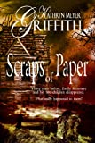 Scraps of Paper-Revised Authors Edition