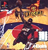 Cheapest NBA Jam Extreme on Playstation