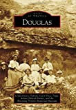 img - for Douglas (Images of America) book / textbook / text book